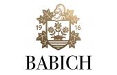 Babich Wines New Zeland