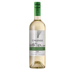 Бяло Вино Чиленсис Совиньон Блан 0.75 л