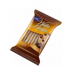 Пури Мастър Шоколад 280 гр Плик