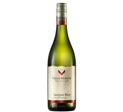 Бяло Вино Вила Мария Совиньон Блан 0.75 л