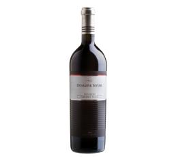 Червено Вино Домейн Бойар Платинум Каберне Фран 0.75 л