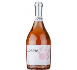 Вино Логодаж Розе J'adore 0.75 л