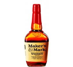 Уиски Мейкърс Марк 0.7 л
