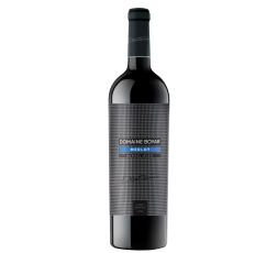 Червено Вино Домейн Бойар Платинум Мерло 0.75 л