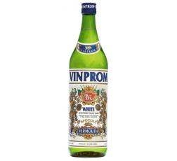 Вермут Винпром Търговище Бял 1 л