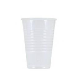 Пласмасови Чаши 200 мл - 100 бр.