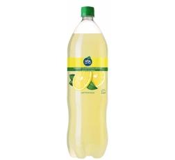 Газирана Напитка ВВВ Цитронада 2 л