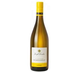 Бяло Вино Шардоне Лафоре Бургун, Жозеф Друен, Бургундия 0.75 л