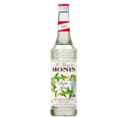 Сироп Монин Мохито Мента 0.7 л