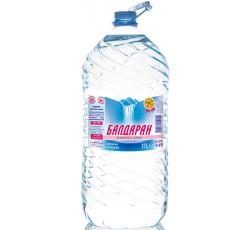 Изворна Вода Балдаран 11 л