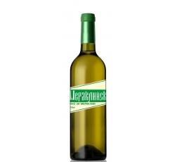 Мераклийско Бяло Вино 0.75 л