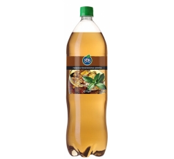 Газирана Напитка ВВВ Етър 2 л