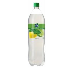 Газирана Напитка ВВВ Мохито 2 л
