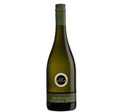 Бяло Вино Ким Крауфорд Марлборо Совиньон Блан 0.75 л
