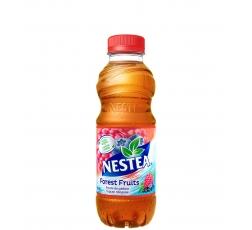Студен Чай Нестий Горски Плодове 0.5 л