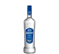 Водка Савой 0.7 л