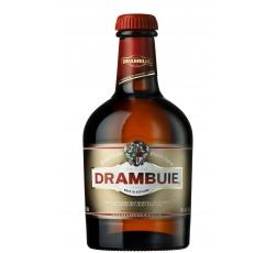 Ликьор Драмбуе 0.7 л