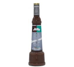 Ликьор Милки Шоколад с Мента 0.5 л