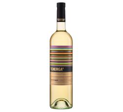Бяло Вино Черга 0.75 л