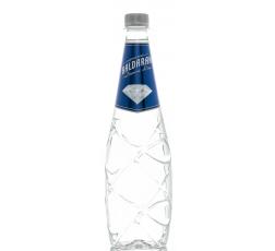 Изворна Вода Балдаран Даймънд Лайн 0.850 л, 6 бр в Стек