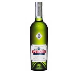 Абсент Перно 0.7 л