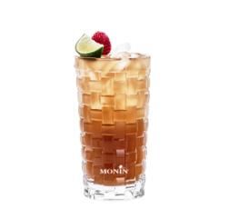Студен Чай Монин Лимон 0.7 л