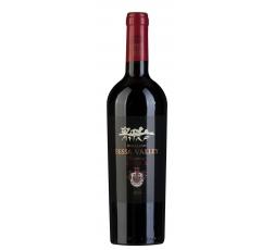 Червено Вино Енира Резерва 1.5 л Магнум