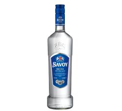 Водка Савой 1 л