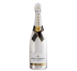Шампанско Моет Шандон Айс Империал 0.75 л