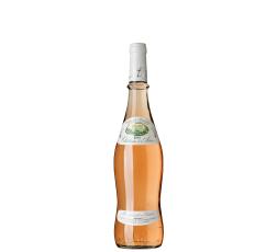 Вино Домейн Дастрос Розе Прованс Амфора 0.375 л