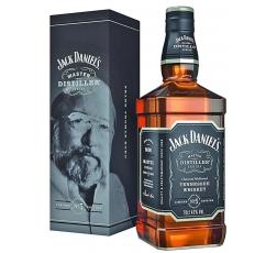 Уиски Джак Даниелс Мастър Дистилър №5 0.7 л