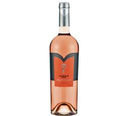 Гулбанис Розе 0.75 л
