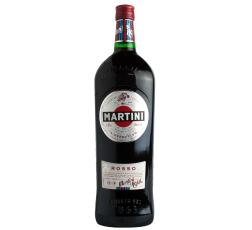 Мартини Росо 1 л