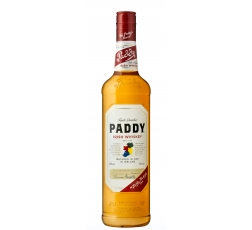 Уиски Пади 0.7 л