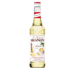 Сироп Монин Макарон 0.7 л
