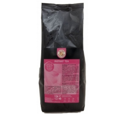 Баристо Чай горски Плодове Сатро 1 кг