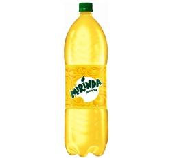 Миринда Лимон 2 л