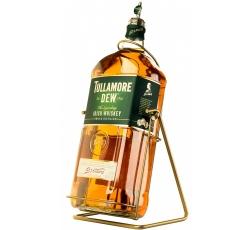 Уиски Тюламор Дю 4.5 л Люлка