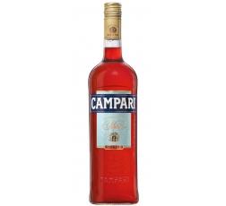 Кампари Битер 1 л