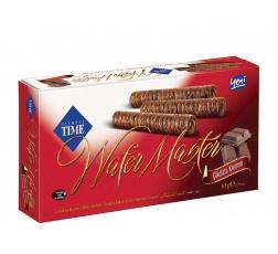 Мини Пурички Шоколад 65 гр Кутия