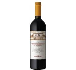 Червено Вино Тенута Ди Кастилиони, Фрескобалди, Тоскана  0.75 л