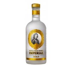 Водка Империал Колекшън 0.7 л