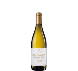 Бяло Вино Кере Тамара Совиньон Блан Изба Марян 0.375 л