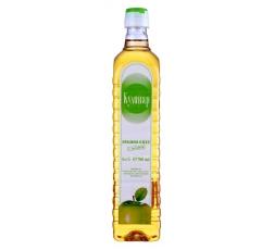 Ябълков Оцет Кулинар 0.7 л